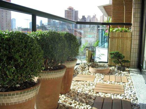 412963 Jardins em pequenos espaços como fazer 1 Jardins em pequenos espaços: como fazer
