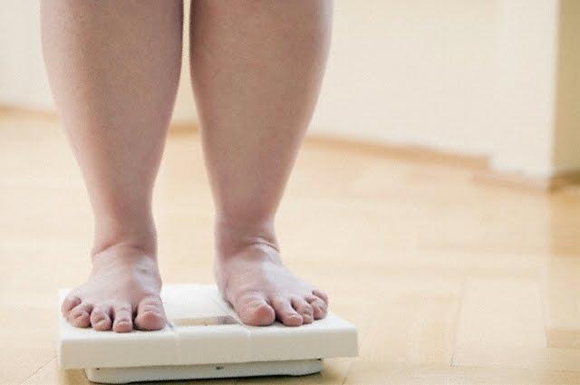 412996 Fun%C3%A7%C3%B5es mentais de beb%C3%AAs prematuros podem ser afetadas por obesidade das m%C3%A3es01 Funções mentais de bebês prematuros podem ser afetadas por obesidade das mães