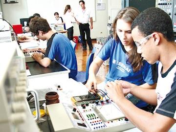 41303 senai ms cursos gratuitos campogrande 2013 Senai MS Cursos Gratuitos 2012 2013 Campo Grande