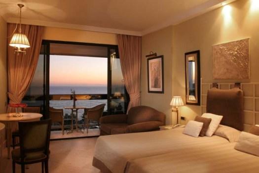 Decoração para quarto de casal dicas, fotos ~ Tipos De Quarto Num Hotel