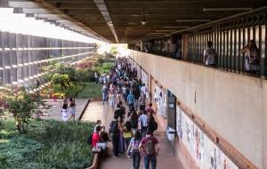 Faculdade de Letras: Cursos de Letras no Brasil
