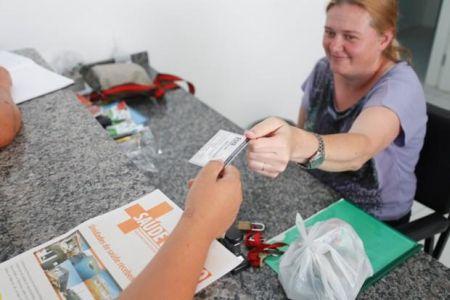 413189 como fazer o cartao do sus 1 Como fazer cartão do SUS