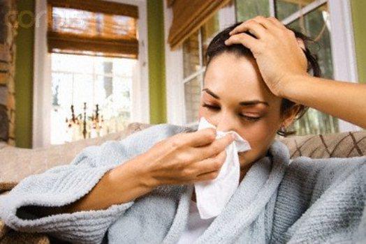 413288 pneumonia Pneumonia: como prevenir