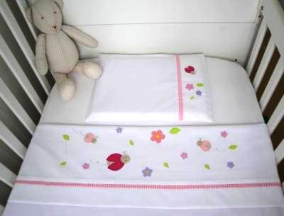 413291 Sugestões de presentes para recém nascidos 3 Sugestões de presentes para recém nascidos