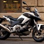 413439 Nova Honda NC700X 2012 lançamento fotos 02 150x150 Nova Honda NC700X 2012: lançamento, fotos