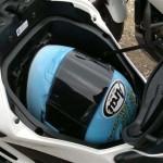 413439 Nova Honda NC700X 2012 lançamento fotos 06 150x150 Nova Honda NC700X 2012: lançamento, fotos