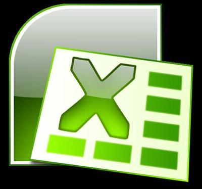 413632 Porcentagem no Excel – como fazer Porcentagem no Excell   Como fazer