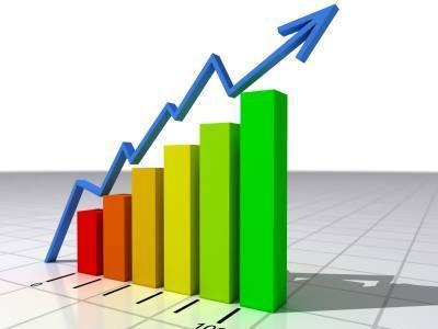 413632 Porcentagem no Excel – como fazer1 Porcentagem no Excell   Como fazer