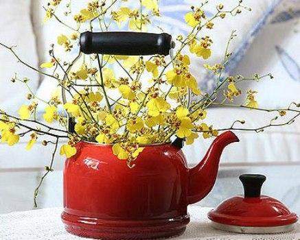413680 Dicas para reutilizar objetos na decoração Dicas para reutilizar objetos na decoração