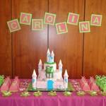 413753 DSC01177 Small 150x150 Bolos de aniversário para meninas: fotos