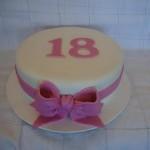 413753 DSC01948 Small 150x150 Bolos de aniversário para meninas: fotos