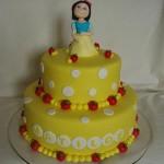 413753 DSC03562 Small 150x150 Bolos de aniversário para meninas: fotos