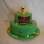 413753 DSC03564 Small 150x150 Bolos de aniversário para meninas: fotos