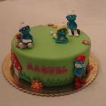 413753 DSC03628 Small 150x150 Bolos de aniversário para meninas: fotos