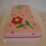 413753 nº 1 Small 150x150 Bolos de aniversário para meninas: fotos