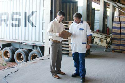413785 curso de logistica e suprimentos online gratis inscricoes 1 Curso de logística e suprimentos online grátis   Inscrições