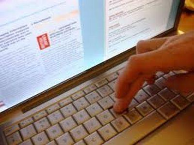 413785 curso de logistica e suprimentos online gratis inscricoes Curso de logística e suprimentos online grátis   Inscrições