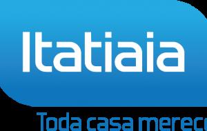 Cozinha Itatiaia – Preços e modelos