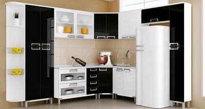413824 linea Cozinha Itatiaia   Preços e modelos