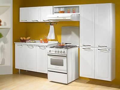413824 linha anita Cozinha Itatiaia   Preços e modelos