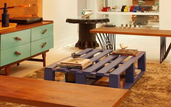 413902 Decoração com material reciclado dicas ideias 3 Decoração com material reciclado: dicas, ideias