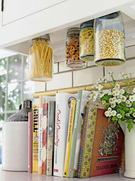 413902 Decoração com material reciclado dicas ideias Decoração com material reciclado: dicas, ideias
