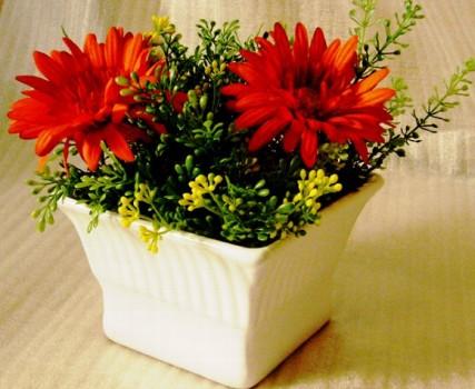 413950 Arranjos de flores como fazer dicas Arranjos de flores: como fazer, dicas