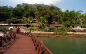 Pestana Angra Resort Beach – Fotos, pacotes de viagem
