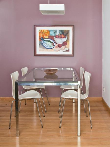 414270 Mesa de jantar Fotos de mesas de jantar