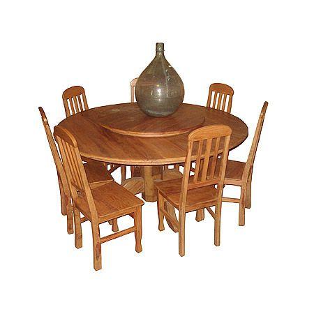 414270 Mesa de jantar3 Fotos de mesas de jantar