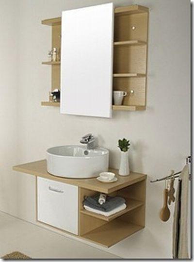 Pics Photos  Banheiros Armarios Para -> Armario De Banheiro Fotos