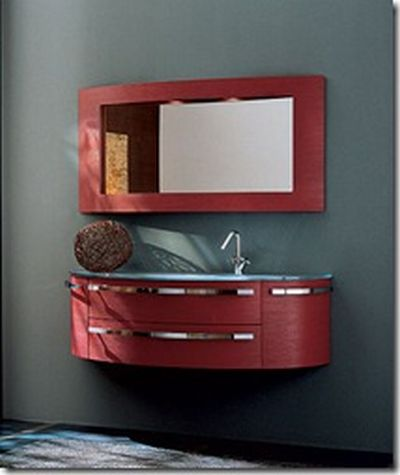 414280 armarios para banheiros pequenos fotos dicas 4 Armários para banheiros pequenos   Fotos, dicas