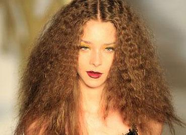 414315 0luara1 Produtos para reduzir volume dos cabelos