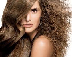 414315 cabelo Produtos para reduzir volume dos cabelos