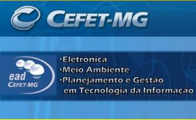 414467 cursos gratuitos a distancia do cefet mg 3 Cursos Gratuitos a Distância do CEFET   MG
