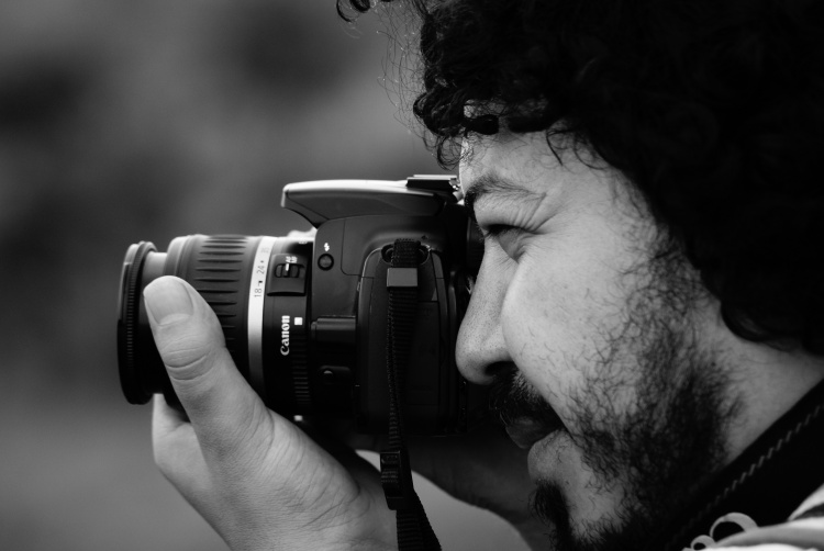 Pagina de fotografia - Fotografa digital y diseo grfico 11