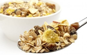 Café da manhã: Conheça os erros mais frequentes