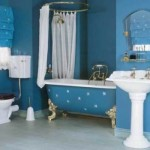 414575 Decoração de banheiros com banheira Fotos 1 150x150 Decoração de banheiros com banheira – Fotos