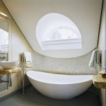 414575 Decoração de banheiros com banheira Fotos 11 150x150 Decoração de banheiros com banheira – Fotos