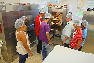 414703 Cursos Gratuitos do Pronatec Araraquara 2012 Cursos Gratuitos do Pronatec Araraquara 2012