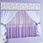 414708 Fotos de cortinas para o quarto 2 150x150 Fotos de cortinas para o quarto