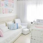 414708 Fotos de cortinas para o quarto 3 150x150 Fotos de cortinas para o quarto