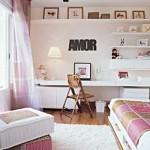 414708 Fotos de cortinas para o quarto 4 150x150 Fotos de cortinas para o quarto