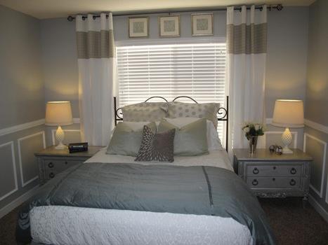 414708 Fotos de cortinas para o quarto 7 Fotos de cortinas para o quarto
