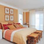 414708 Fotos de cortinas para o quarto 8 150x150 Fotos de cortinas para o quarto