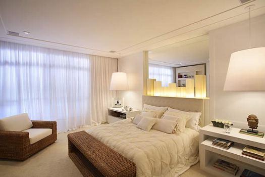 414708 Fotos de cortinas para o quarto 9 Fotos de cortinas para o quarto