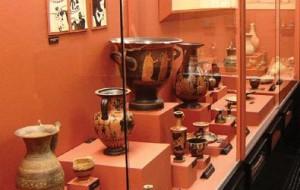 Museus em São Paulo – Endereços, telefones