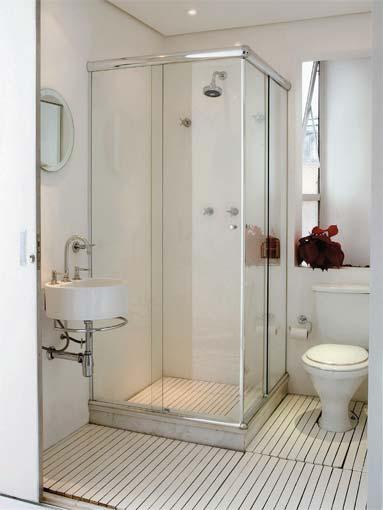 414979 01 Projetos de banheiros pequenos