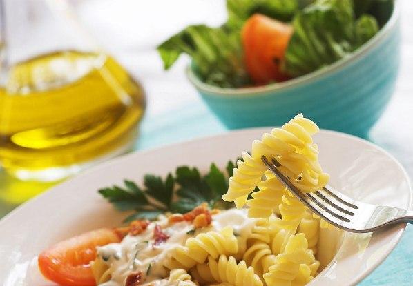 415224 3 Dieta do carboidrato: cardápio, dicas