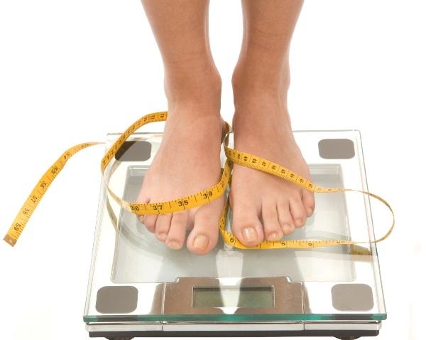 415224 balanca Dieta do carboidrato: cardápio, dicas